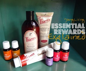 essential rewards the wise apothecary
