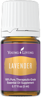 young-living-lavender-essential-oil-blend-80