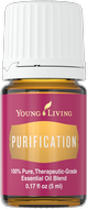 young-living-purification-essential-oil-blend-80