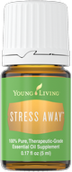 young-living-stress-away-essential-oil-blend-80