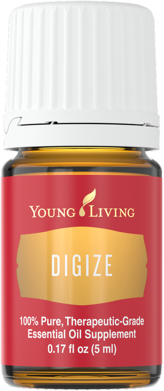 young-living-digize-essential-oil-blend