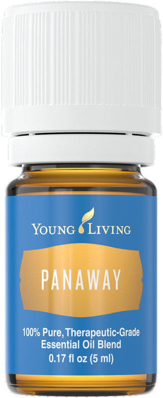 young-living-panaway-essential-oil-blend