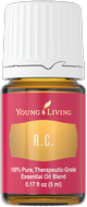 young-living-rc-essential-oil-blend-80