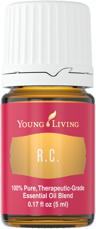 young-living-rc-essential-oil-blend