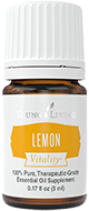 young-living-lemon-vitality-essential-oil-80