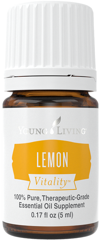 young-living-lemon-vitality-essential-oil