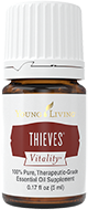 young-living-theives-vitality-essential-oil-blend-80